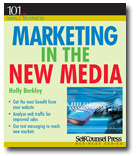 Internet Marketing in the New Media